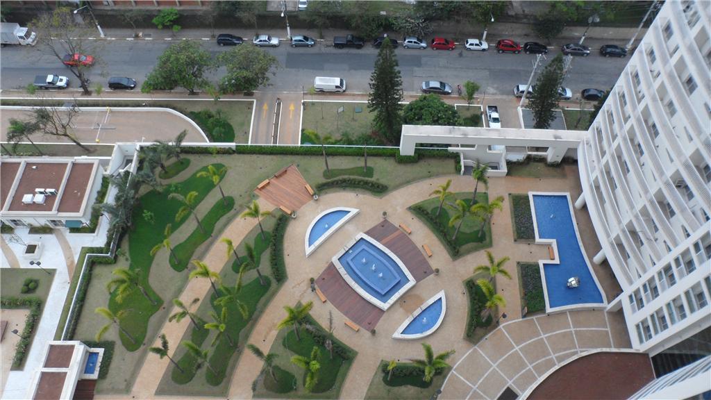 Novamerica Office Park