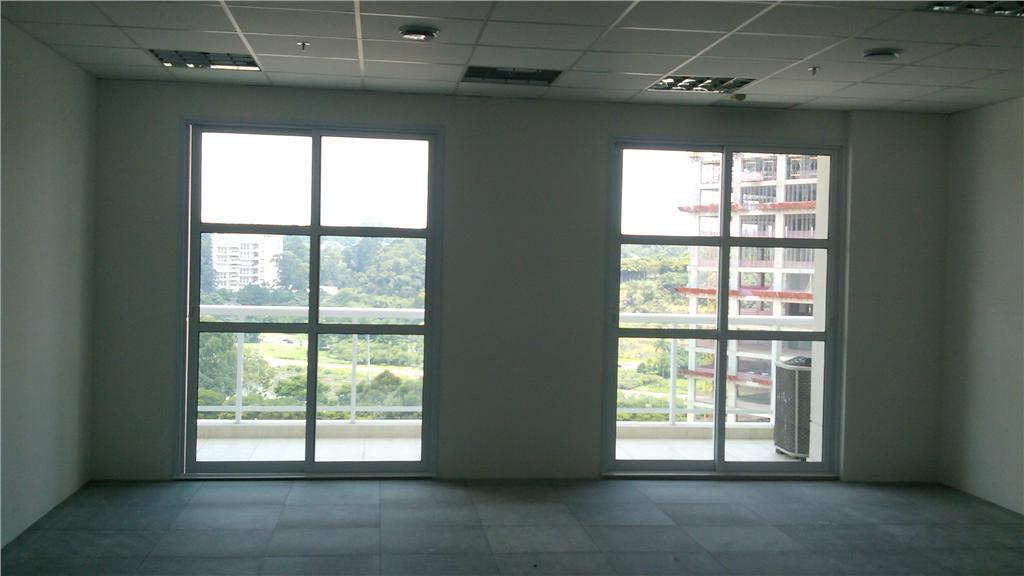 Capital Corporate Offices - Foto 3