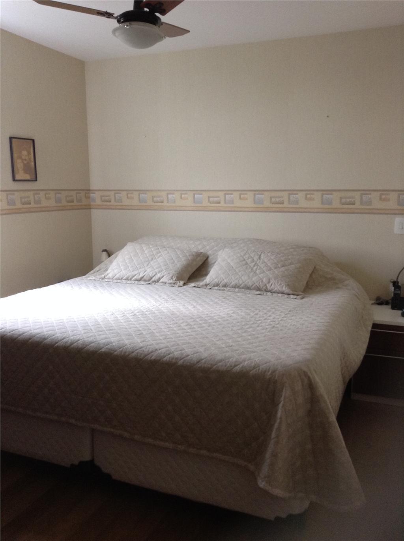 Total Imóveis - Apto 3 Dorm, Brooklin, São Paulo - Foto 3