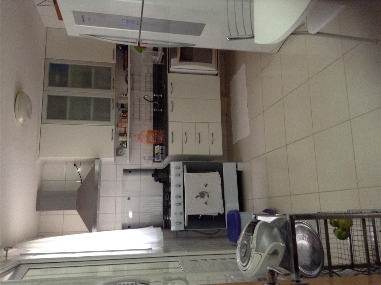 Total Imóveis - Apto 3 Dorm, Brooklin, São Paulo - Foto 4