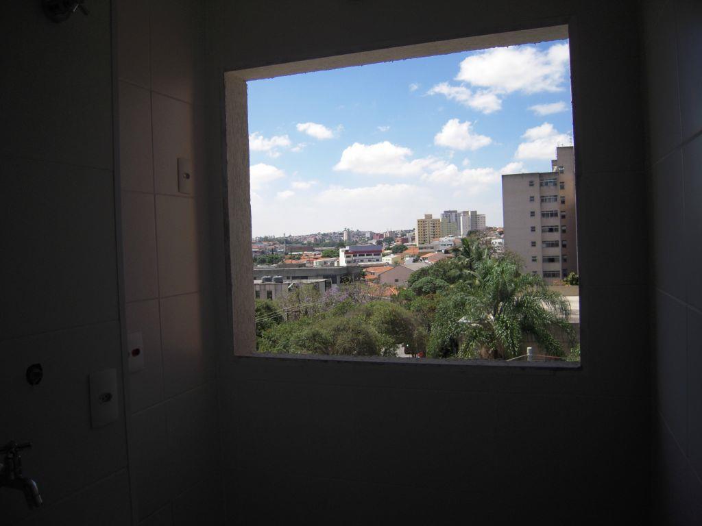 Total Imóveis - Apto 2 Dorm, Jardim Prudência