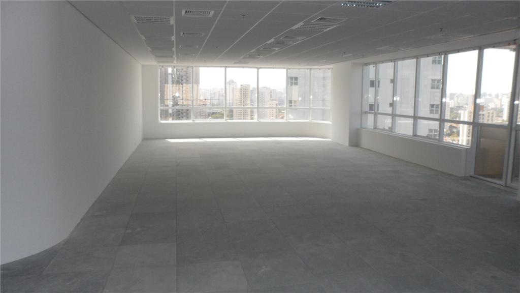 LWM Corporate Center - Foto 3