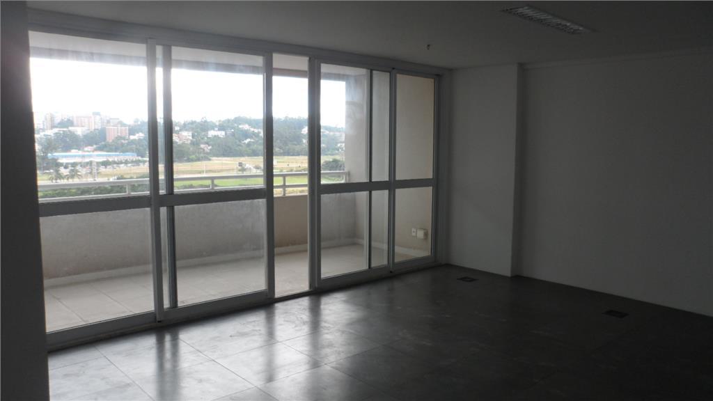 Paulista Imóveis - Sala, Granja Julieta, São Paulo - Foto 2