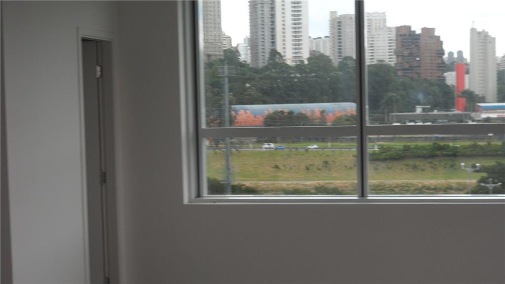 Paulista Imóveis - Sala, Granja Julieta, São Paulo - Foto 11