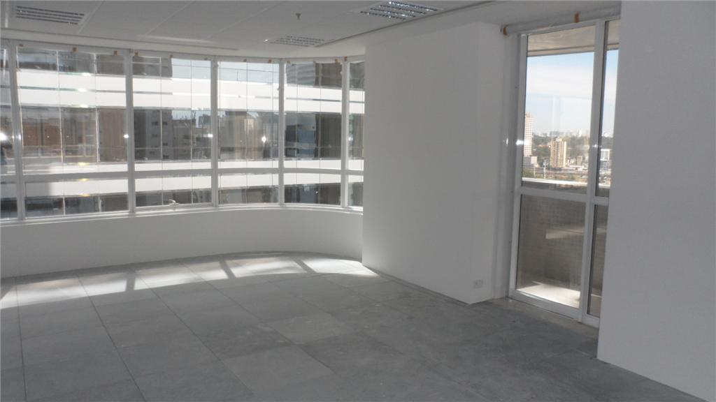 LWM Corporate Center - Foto 4