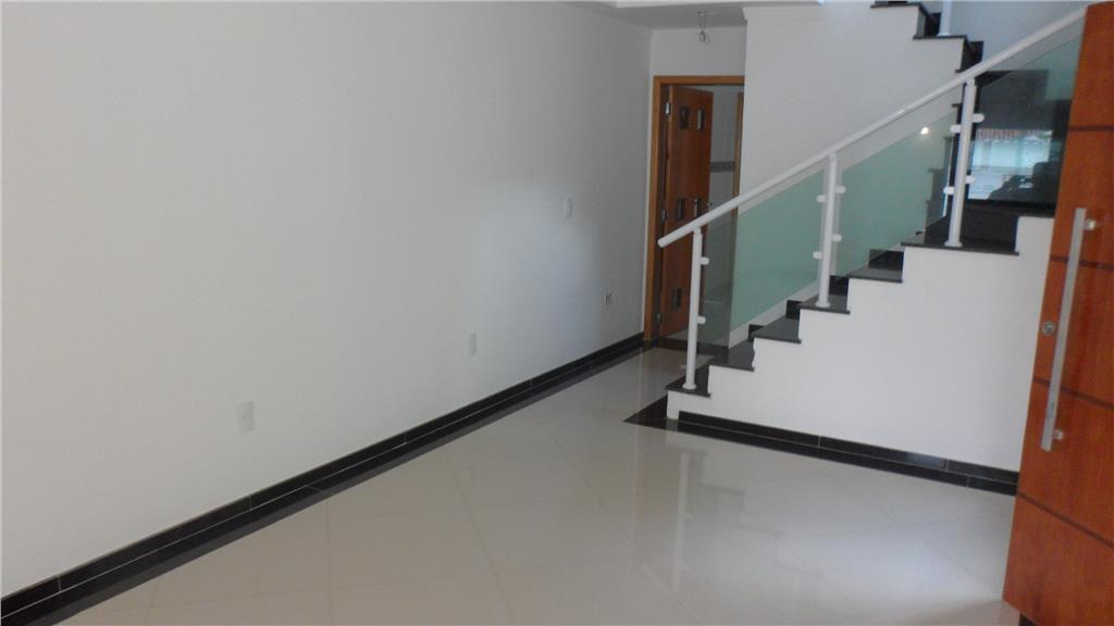 Total Imóveis - Casa 3 Dorm, Campo Grande (376712) - Foto 3