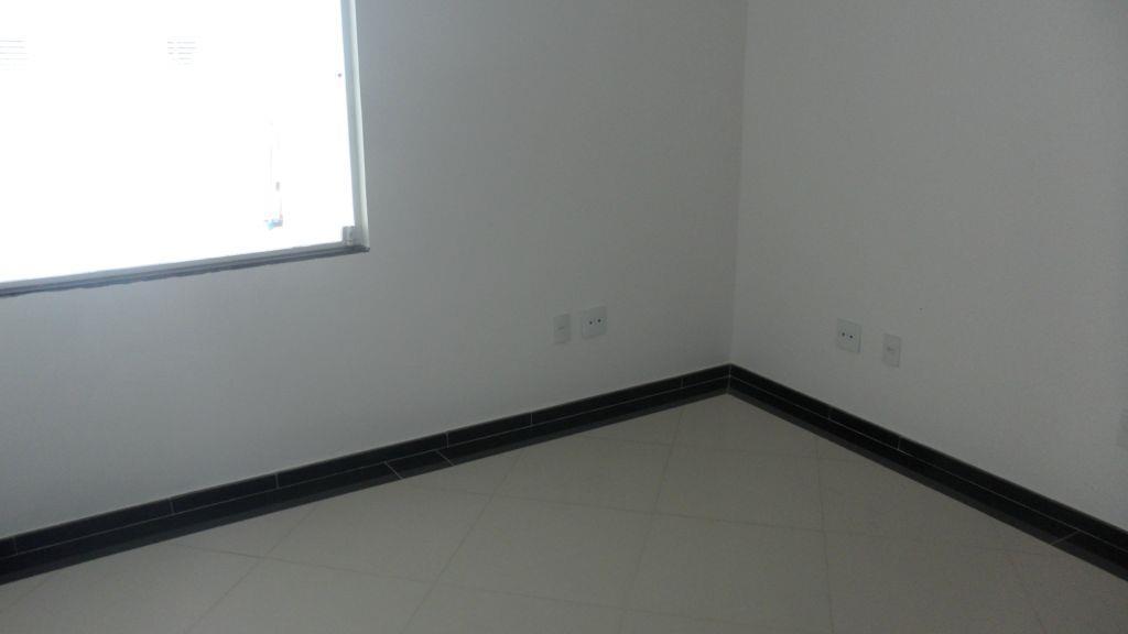 Total Imóveis - Casa 3 Dorm, Campo Grande (376712) - Foto 2