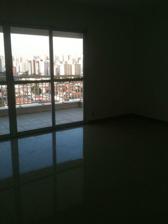 Total Imóveis - Apto 4 Dorm, São Paulo (306985) - Foto 2
