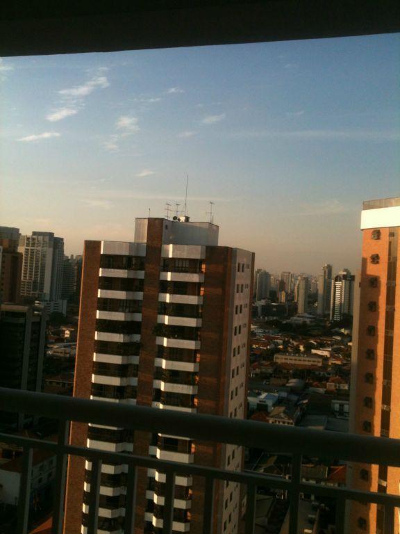 Total Imóveis - Apto 3 Dorm, São Paulo (312313)
