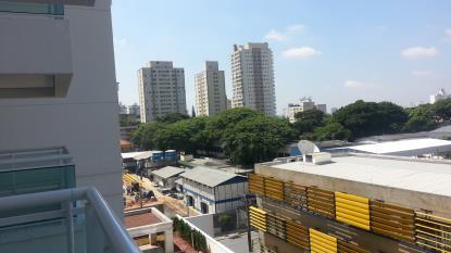 Win Alto da Boa Vista - Foto 4