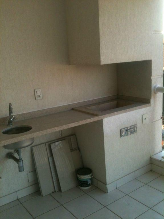 Total Imóveis - Apto 4 Dorm, São Paulo (306985) - Foto 3