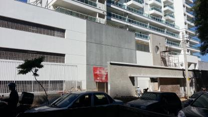 Win Alto da Boa Vista - Foto 3