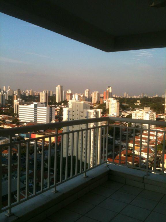 Total Imóveis - Apto 4 Dorm, São Paulo (306985)