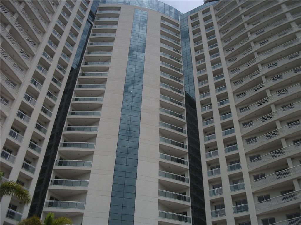 Novamérica Office Tower - Foto 3