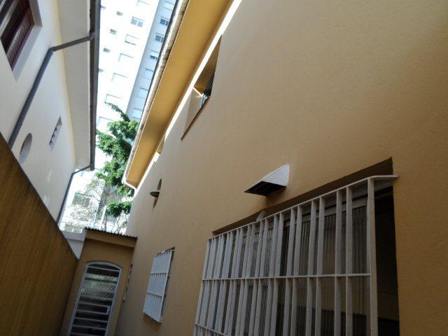 Total Imóveis - Casa 3 Dorm, São Paulo (303365) - Foto 4