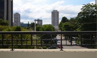Torre Avigton - Foto 4