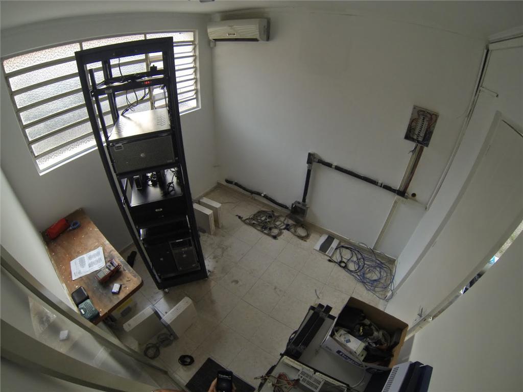 Casa, Morumbi, São Paulo (SO1219) - Foto 20