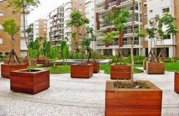 Total Imóveis - Apto 4 Dorm, São Paulo (348516) - Foto 4
