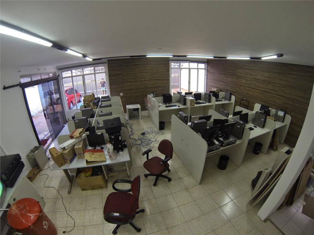 Casa, Morumbi, São Paulo (SO1219) - Foto 8