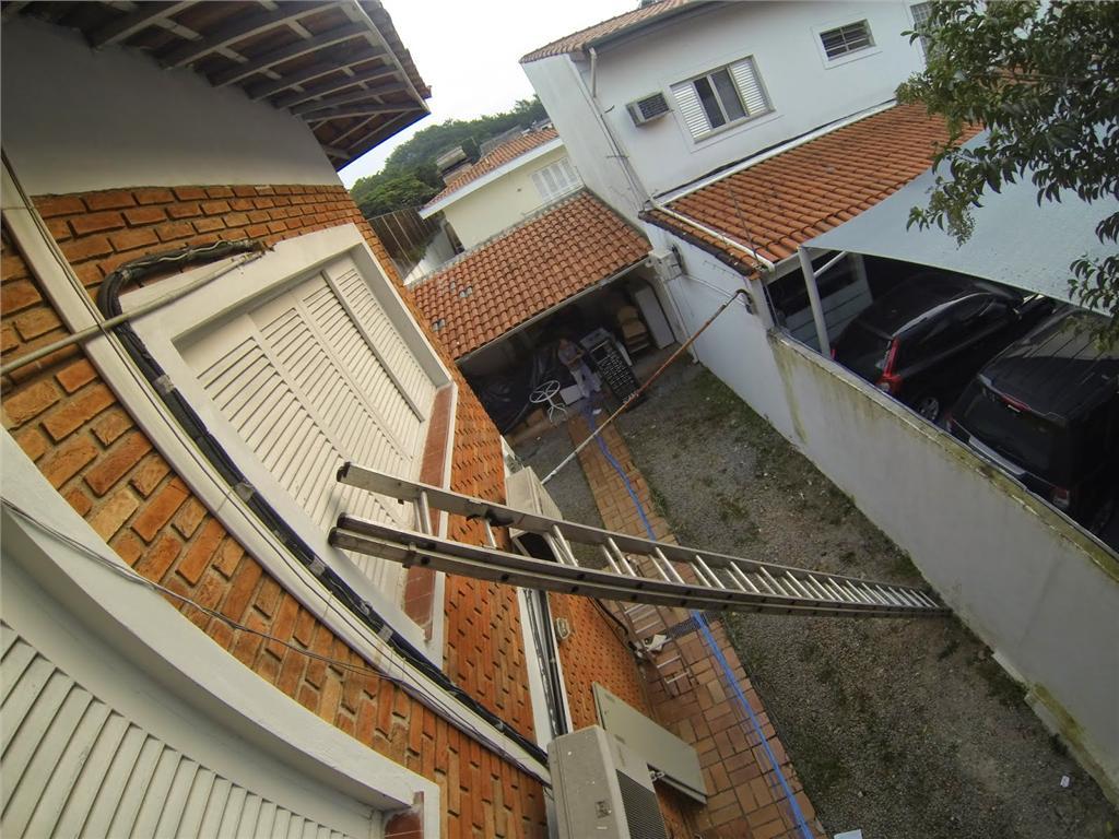 Casa, Morumbi, São Paulo (SO1219) - Foto 17