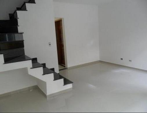 Total Imóveis - Casa 3 Dorm, Campo Grande (314792) - Foto 6