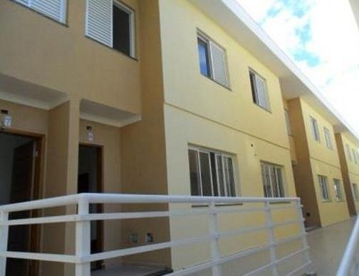 Total Imóveis - Casa 3 Dorm, Campo Grande (314792) - Foto 3