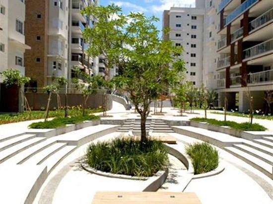 Total Imóveis - Apto 4 Dorm, São Paulo (348516)