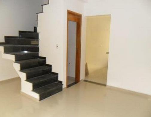 Total Imóveis - Casa 3 Dorm, Campo Grande (314792) - Foto 5