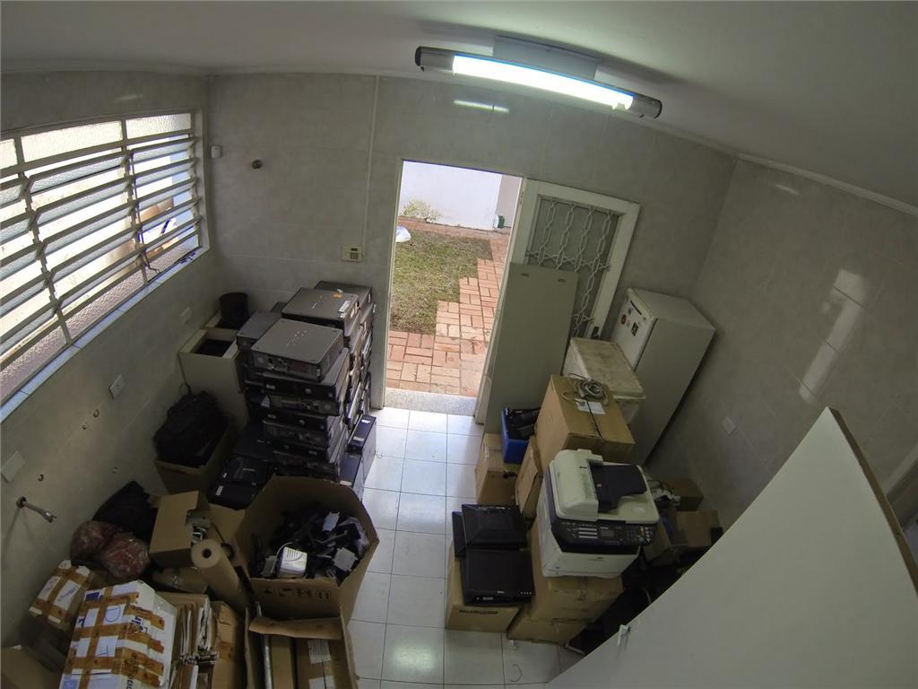 Casa, Morumbi, São Paulo (SO1219) - Foto 19