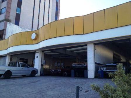 Total Imóveis - Loja, Morumbi, São Paulo (332613)