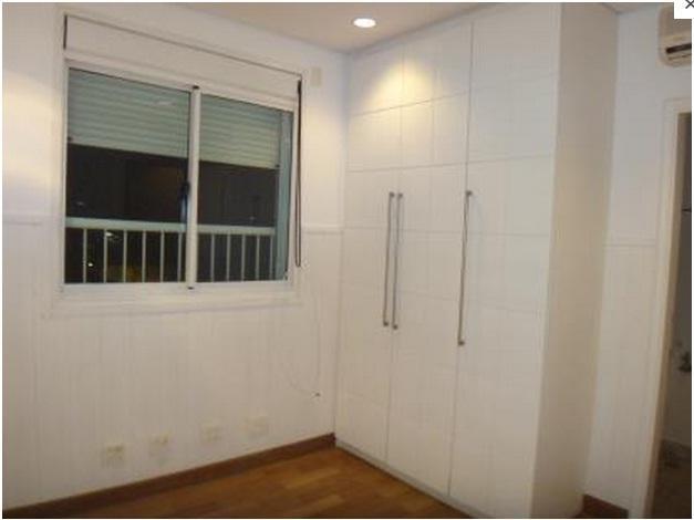 Apto 3 Dorm, Campo Belo, São Paulo (AP9897) - Foto 6