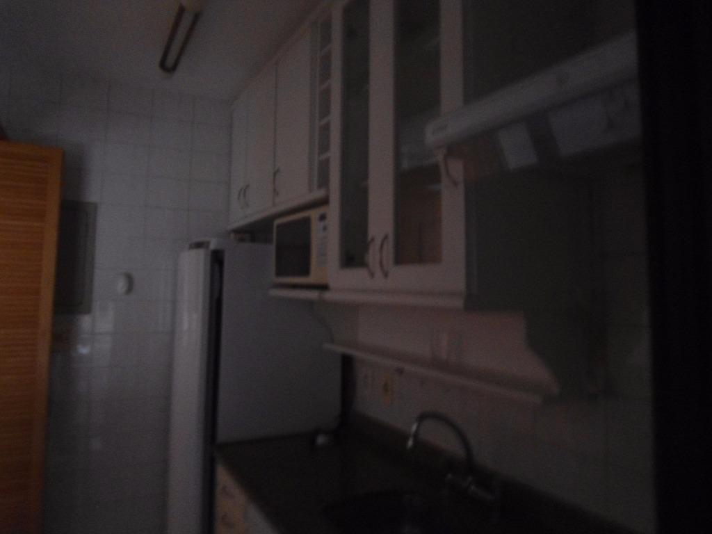 Apto 2 Dorm, Jardim Paulista, São Paulo (AP13629) - Foto 5