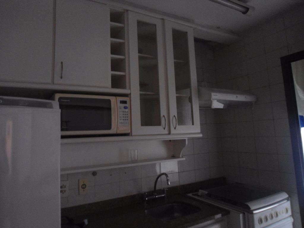 Apto 2 Dorm, Jardim Paulista, São Paulo (AP13629) - Foto 4