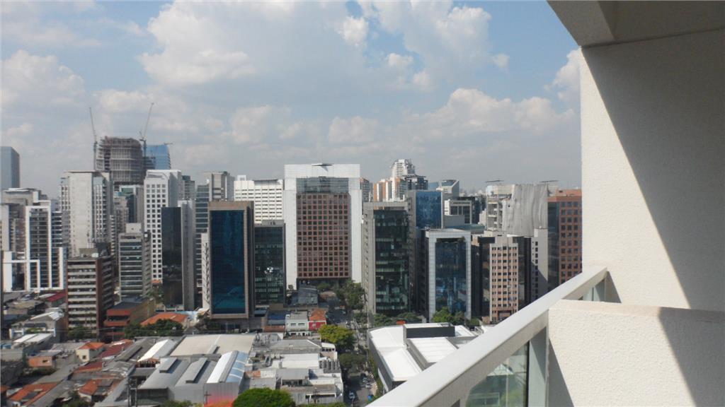 Total Imóveis - Sala, Brooklin, São Paulo (367558) - Foto 5