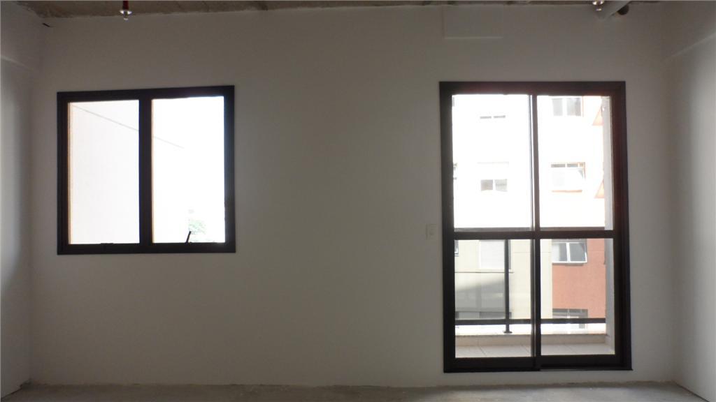 Atelier Ipiranga - Foto 6