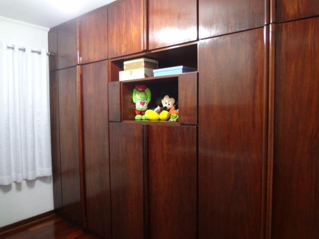 Apto 2 Dorm, Jabaquara, São Paulo (AP12459) - Foto 17