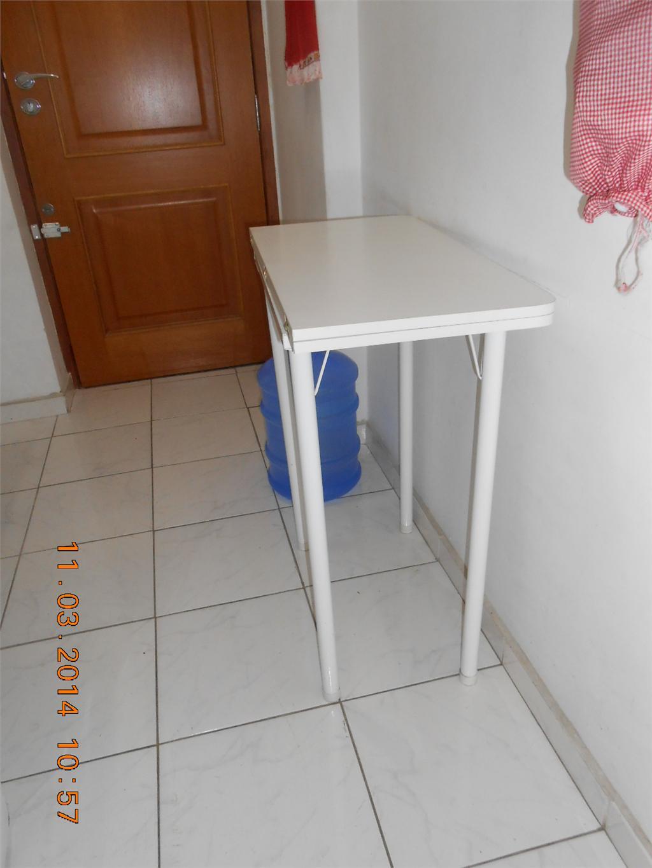 Total Imóveis - Apto 1 Dorm, Vila Clementino - Foto 4