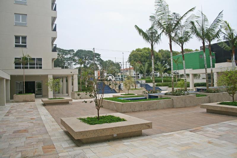 Sala, Jabaquara, São Paulo (SA0939) - Foto 14