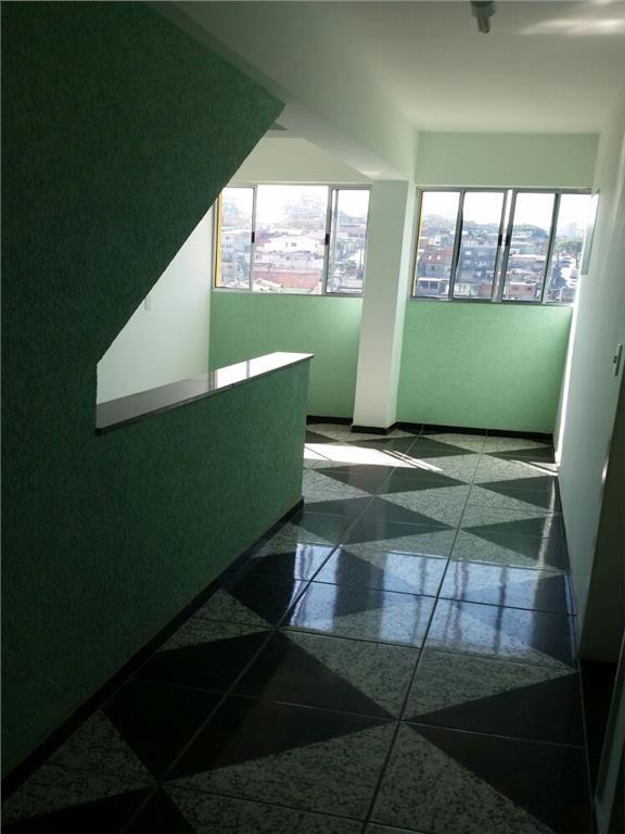 Paulista Imóveis - Sala, Jardim Prudência (CJ0499) - Foto 16