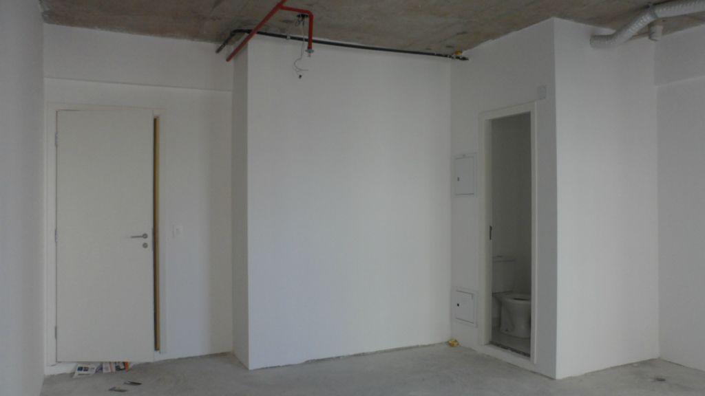 Atelier Ipiranga