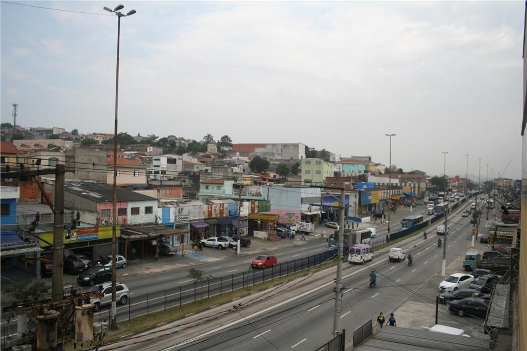Paulista Imóveis - Sala, Jardim Prudência (CJ0499) - Foto 10