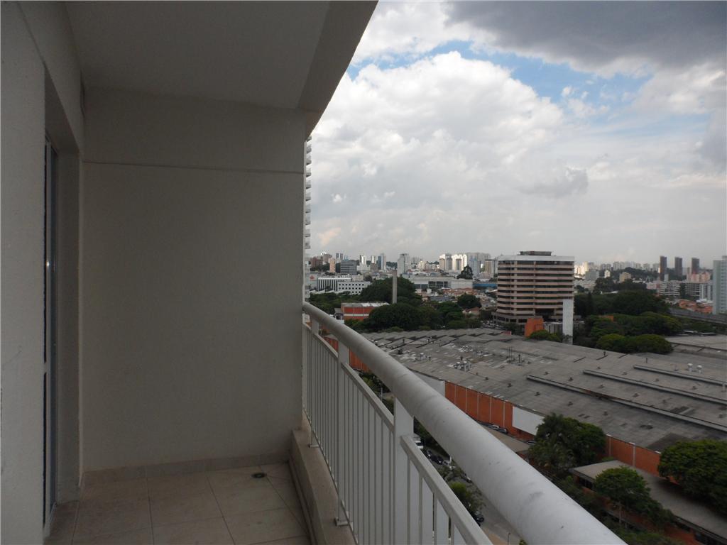 Novamérica Office Tower - Foto 6