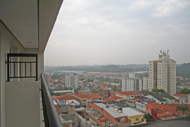 Sala, Jabaquara, São Paulo (SA0939) - Foto 7