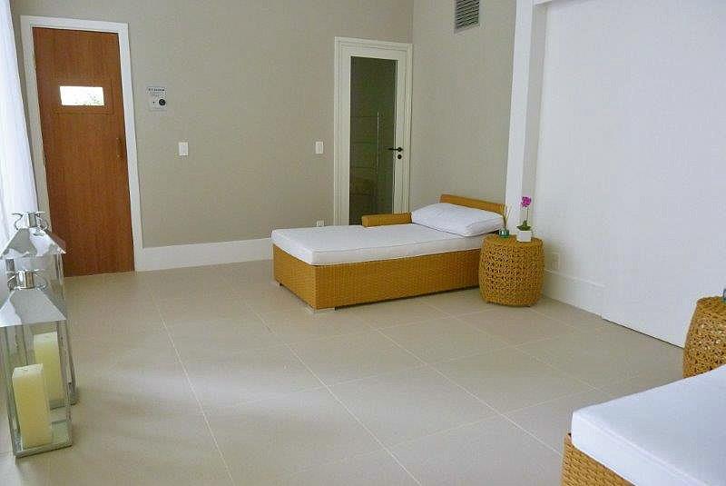 Lounge 161 - Foto 3
