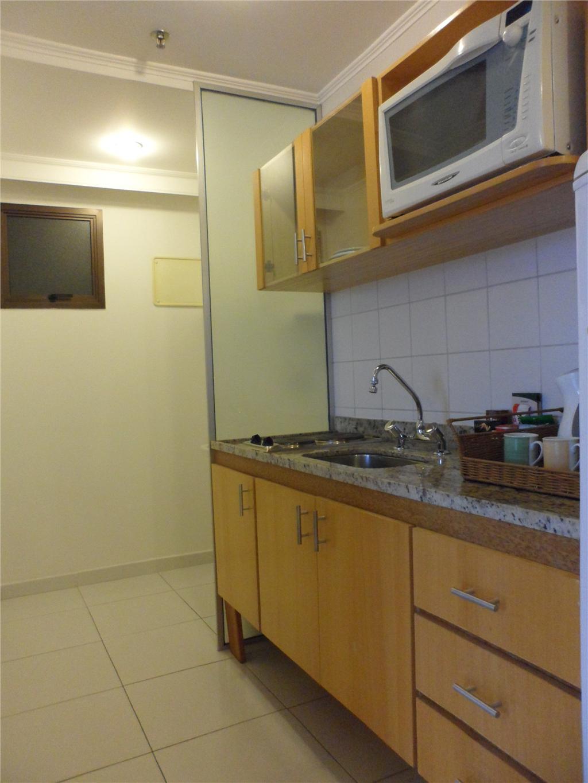 Total Imóveis - Apto 2 Dorm, Vila Olímpia (286818) - Foto 5