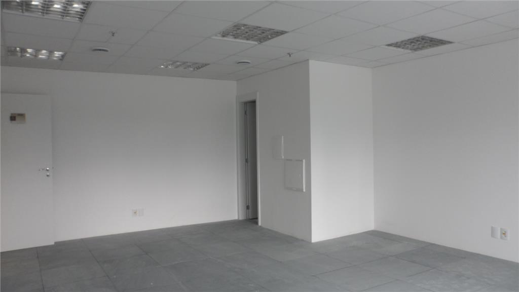 Total Imóveis - Sala, Brooklin, São Paulo (361097) - Foto 5