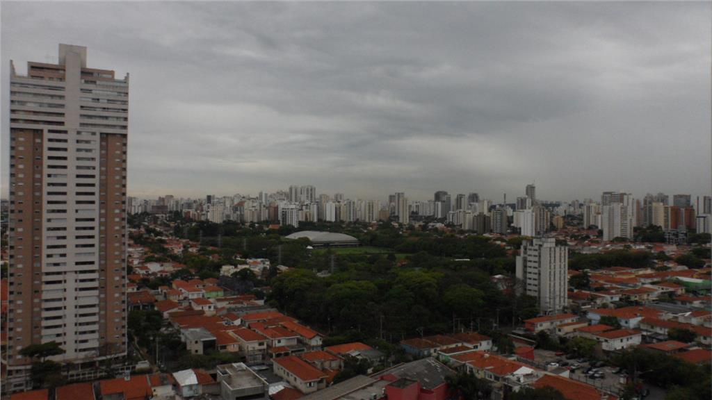 Total Imóveis - Sala, Brooklin, São Paulo (365391) - Foto 3