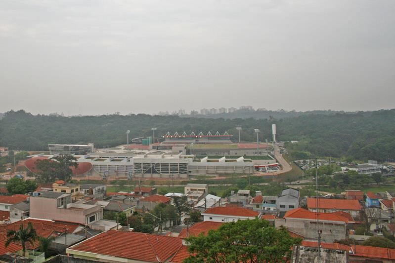 Sala, Jabaquara, São Paulo (SA0939) - Foto 8