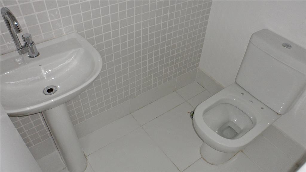 Total Imóveis - Sala, Brooklin, São Paulo (361107) - Foto 3