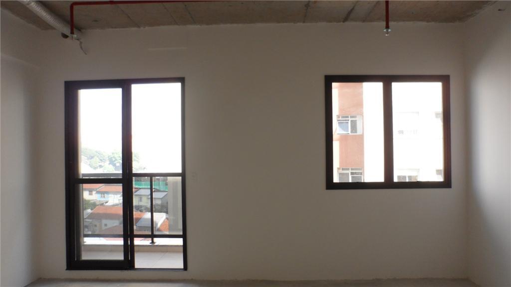 Atelier Ipiranga - Foto 3